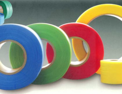PP strap roll manufacturer in karachi